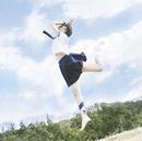 swing/ミドリ