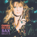 Saxuality/Candy Dulfer