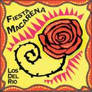 Fiesta Macarena/Los Del Rio