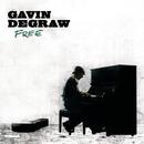 FREE/Gavin DeGraw