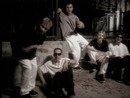 Quit Playing Games (With My Heart)/Backstreet Boys