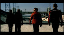 Straight Through My Heart (Music Video)/Backstreet Boys