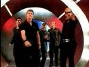 I'll Never Break Your Heart/Backstreet Boys