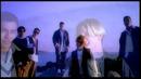 Anywhere For You/Backstreet Boys
