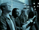 Shape Of My Heart/Backstreet Boys