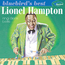 Ring Dem Bells (Bluebird's Best Series)/Lionel Hampton