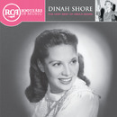 The Very Best Of Dinah Shore/Dinah Shore