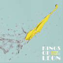 Supersoaker/Kings Of Leon
