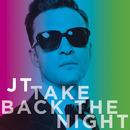 Take Back The Night/Justin Timberlake