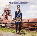 National Treasures/Manic Street Preachers