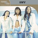 Platinum & Gold Collection/Swv