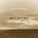 Wildfire/John Mayer