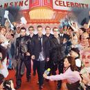Celebrity/*Nsync