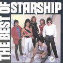 The Best Of .../Starship