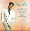 Greatest Hits/Billy Ocean