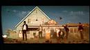 Incomplete/Backstreet Boys