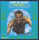 Pure Gold/Harry Belafonte