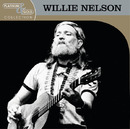 Platinum & Gold Collection/Willie Nelson