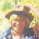 Greatest Hits/John Denver