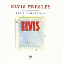 Blue Christmas/Elvis Presley