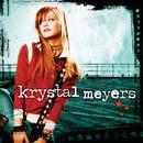 Krystal Meyers/Krystal Meyers