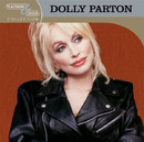 Platinum & Gold Collection/Dolly Parton