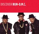 Discover Run DMC/RUN-DMC