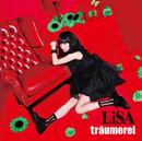 traumerei/LiSA