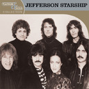 Platinum & Gold Collection/Jefferson Starship