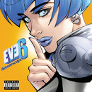 Horrorscope/Eve 6