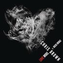Love More feat. Nicki Minaj (Clean Version)/Chris Brown
