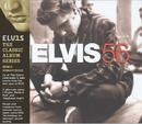 Elvis '56/Elvis Presley