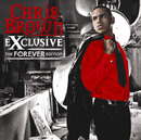 Exclusive: The Forever Edition/Chris Brown