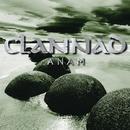 Anam/Clannad