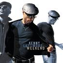 Weekend/Kenny Lattimore