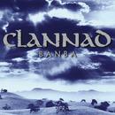 Banba/Clannad