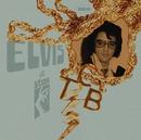 Elvis At Stax/Elvis Presley