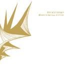 夢のFUTURE feat. KOTOMI/RYUKYUDISKO