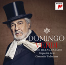 Verdi/Placido Domingo