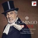 Verdi/Placido Domingo