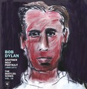 Another Self Portrait (1969-1971): The Bootleg Series Vol. 10/BOB DYLAN