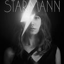STARMANN/YUKI