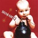 シャ乱Q ベストアルバム おまけつき'96~'99/シャ乱Q