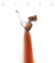 幸せをフォーエバー/MISIA
