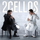 2CELLOS2~IN2ITION~Collector's Edition/2CELLOS(SULIC & HAUSER)