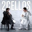 2CELLOS2~IN2ITION~Collector's Edition/2CELLOS