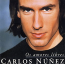 Os Amores Libres/カルロス・ヌニェス