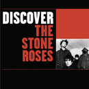 Discover The Stone Roses/The Stone Roses