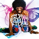 Higher! (Highlights)/SLY & THE FAMILY STONE