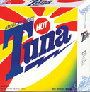 America's Choice/Hot Tuna